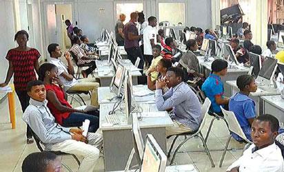 Jamb News, Nigeria: 60,000 Candidates to rewrite Jamb due to Exam Malpractice and more