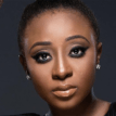 Worst scripts tend to pay more – Ini Edo