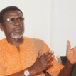 Illegal Mining: Time for FG to consider calls for restructuring – Onuesoke