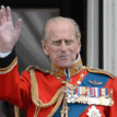 Harry, Meghan say Prince Philip 'will be greatly missed'