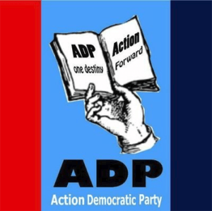 ADP, crisis