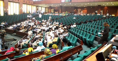 Halt passage of Hate Speech bill, Clerics urge NASS