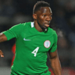 FIFA's new loan rules could throw Omeruo out of Chelsea