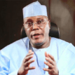 Atiku flays military invasion of Daily Trust offices