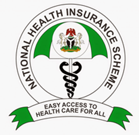 Constitute governing council, NHIS tasks Lagos health scheme
