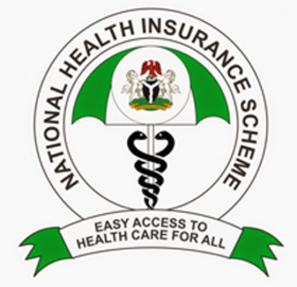 COVID-19: We're committed to FG's resolve to protect Nigerians ? NHIS