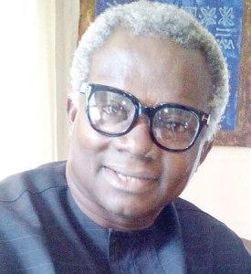 Osita Okechukwu, Chinese loans