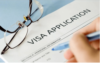 Nigerians to be affected as US moves to ban  4-year student visa for some countries