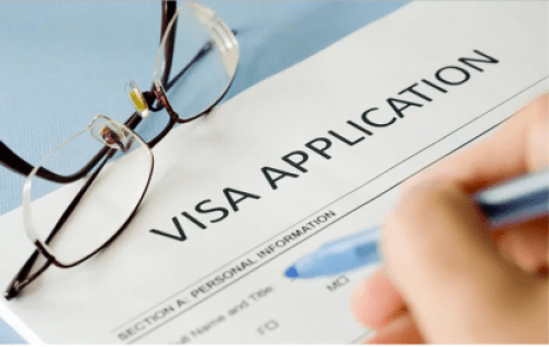 Africans will not need Visa to visit Nigeria in 2020 ? NIS