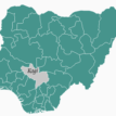 Bye Election: INEC declares APC winner of Lokoja/ Kogi Fed Constituency
