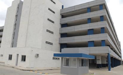 No fire incident at Abuja airport – FAAN - Vanguard News