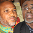 IPOB: Hold Abaribe, Fani-Kayode culpable for Kanu's escape – Ayogu
