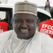 Alleged N2bn Fraud: How Maina used my old picture to operate his account ― Sister