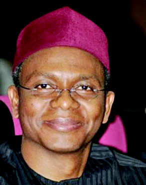 RE: The contradictions in Mallam Nasir El-Rufai by Emmanuel Aziken- A Rejoinder