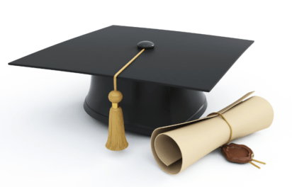 20 bag first class as Ondo Varsity holds maiden convocation