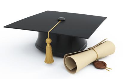 11 of 66 Clifford varsity graduates bag first class