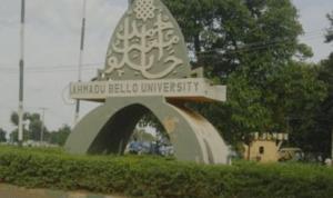Students, Ahmadu Bello University, ABU