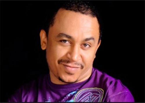 Holy water, infant baptism unscriptural – Daddy Freeze