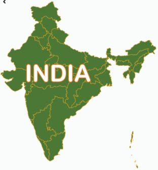 We'll have Covid-19 vaccine in 2021 – India