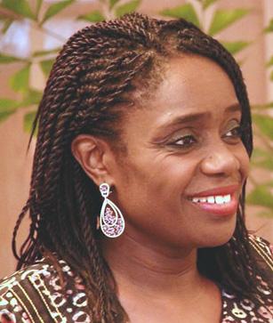 minister of finance Kemi AdeosunAdeosun.jpg