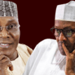 Atiku to Nigerians: Don't allow Buhari to steal your votes