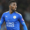 You must score against United, Leicester boss tells Iheanacho