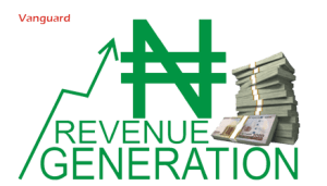 Restorium Capital berths in Nigeria, launches credit enhancement, project funding services