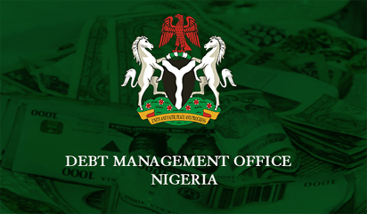 Nigeria public debt stands at N26.2 trillion – DMO