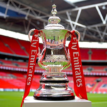English FA Cup blackout imminent for Nigerian fans