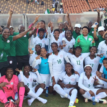 France 2018 World Cup: Falconets eye three points against Germany