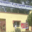 UNIUYO yet to receive take-off grant after 27 years —VC