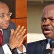 Akpabio: How Emmanuel is fighting back