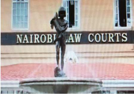 Kenyan court