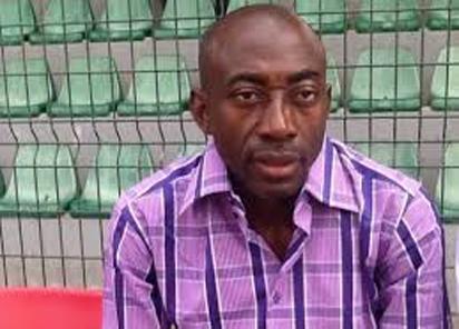Kwara United appoints Bala as Technical Adviser