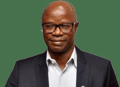 Saudi '89 gave me my break, says Mutiu Adepoju