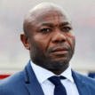 Amuneke urges Young Taifa Stars to improve