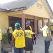 Bayelsa community accuses Daewoo of blocking natural water channels