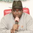 Call Dickson to order, Bayelsa PDP group asks Secondus