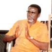 Delta 2019: Gov Okowa Has No Rival —Onuesoke