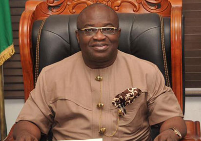 ABIA: Implications of Appeal Court's affirmation of Ikpeazu