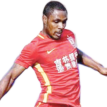 Ighalo's club in relegation trouble