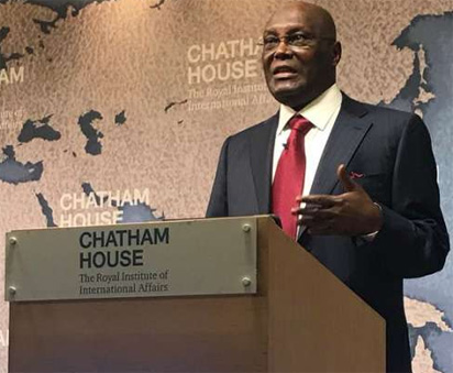 atiku-Chatham House