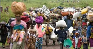 COVID-19: Global humanitarian community advocates welfare for displaced women