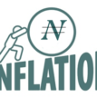 Minimum wage, others to trigger rise in inflation rate — Analysts