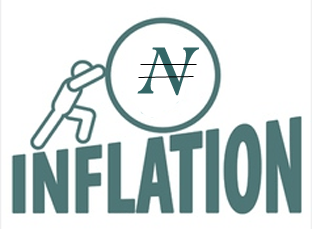 inflation png?fit=312,229&ssl=1