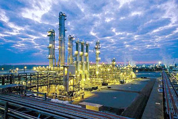 modular refineries