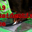 Buhari, 62 other presidential candidates to contest 2019 polls