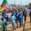 Crisis rocks Ogun APC as court nulifies Congress result