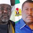Okorocha withdraws staff from D-Gov's Office