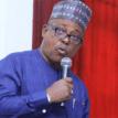Group urges PDP National Chairman to Intervene in Bayelsa internal crisis